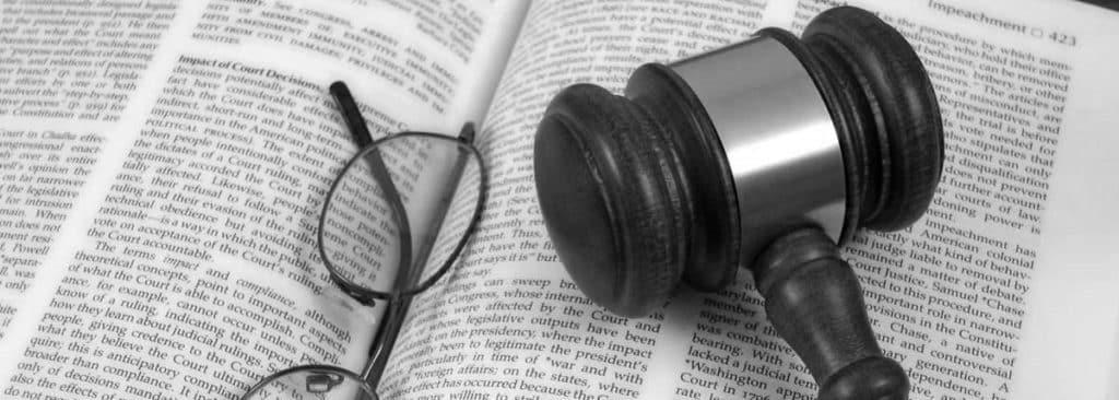 avvocato civilista recupero crediti Parma